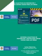 Sistemas colectivos de prevencion y proteccion en obras eficazConTAAR clien (1)