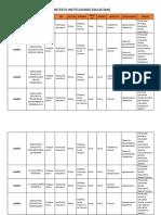 CONTEXTO INSTITUCIONES EDUCATIVAS.pdf