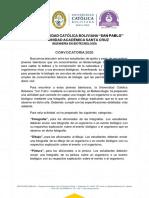 CONV_ART_BIOLÓGICO
