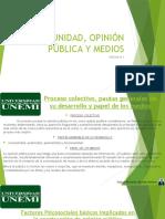 archivodiapositiva_202071144437.pptx