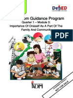 HGP Junior (7 to 10) Module 3 for printing