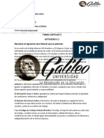 ACTIVIDAD 5.1 Y 5.2 - Kellvin Lopez 19000802