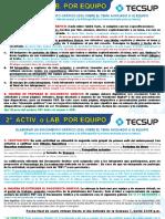 Guía Instructiva 2 Documento Gráfico 2019-1