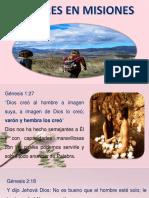 MUJERES EN MISIONES.pdf