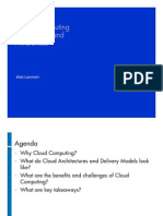 cloudcomputing-2