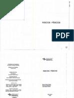 Riscos Físicos - Livro Amarelo da Fundacentro
