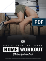 Home_workout_Principiantes-PROGRESS©