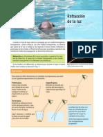 Refraccion lectura.pdf