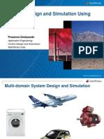 system-design-and-simulation-using-simulink.pdf