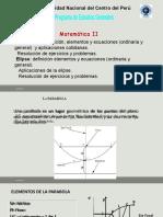 MATEMATICA II-S4-2020