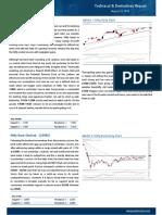 Technical_&_Derivatives_26_08_2020