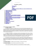 convocacion-acreedores-y-quiebras-paraguay
