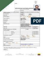2FICHA DE DATOS PERSONALES.docx