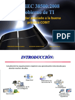 exposiciniso38500-141214002449-conversion-gate01