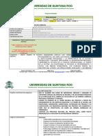 Formato Paquete Didactico v5 CON INFORMACIÓN