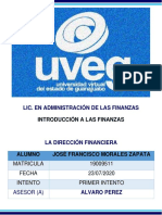 IFIN - A4 - JFMZ.pdf