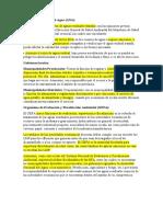 funciones del oefa.docx