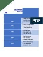 LISTADO PAUSAS ACTIVAS.docx
