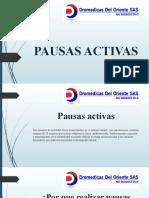 PAUSAS ACTIVAS.ppt
