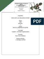 UNIDAD 3 actividad complementaria.docx