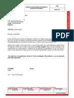 Comunicado remision a EPS.docx