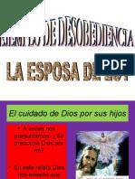 EJEMPLO DE DESOVEDIENCIA,LA ESPOSA DE LOT (1).ppt