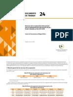 24-Documentos-de-trabajo-Recursos-de-la-cooperación-internacional-para-la-implementación-del-Acuerdo-de-paz-Fondo-Colombia-en-Paz-2017-2019