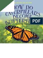 How_Do_Caterpillars_Become_Butterflies.pdf