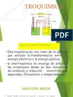 ELECTRO QUÍMICA - exposición.pptx