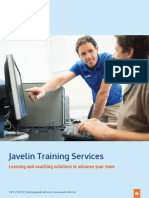 _ds_javelin_training_catalogue