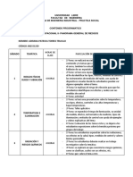 PARCELACION SALUD 2.pdf