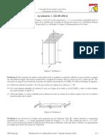 FAE_Ayudantia_1_2014.2.pdf