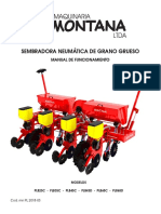 Manual de la sembradora Montana.pdf