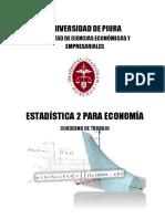 Cuaderno de E1EST2 (2020 II).pdf
