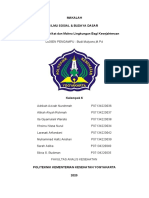 ILMU SOSIAL DAN BUDAYA DASAR.pdf