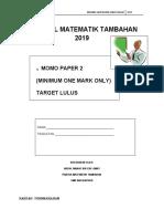 (3) BENGKEL MA'AHAD SAS JENGKA 2019.docx