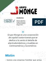 grupo monge  presentación.pdf