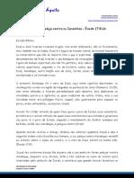 amaleque-peleja-contra-os-israelitas.pdf