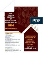 Indian_Journal_of_Hospitality_Management (1).pdf