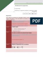 Actividad 2. Simbolización de argumentos.docx