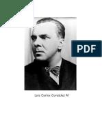 callecitamorena.pdf
