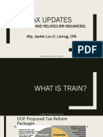 2020 Tax Updates by Atty. Jackie Lou Lamug, CPA.pdf