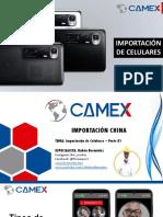 Importacion de Celulares CAMEX_compressed