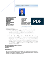 JOSE LUIS ORTEGA MUÑOZ HJ 2019-20-ACTUAL