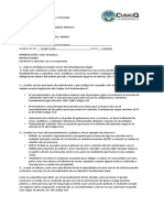 ADELANTO TEMPORALES 2019.docx