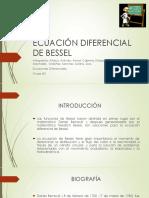 ecucaciondebessel-150718215711-lva1-app6891.pdf