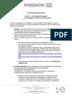 acticvidad de modelos pedagogicos.pdf