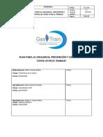 PLAN PARA LA VIGILANCIA COVID-GAS TRAIN SAC .... (3)