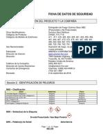 abc-f15-f18-ch550-7904a652