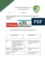 Informatica _Trabajo_práctico_1_clase _Nicolas Niño 11°1.doc